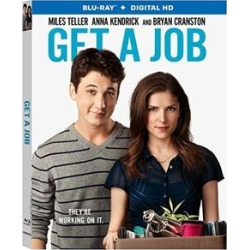 Get a Job found on Bargain Bro India from Deep Discount for $16.14