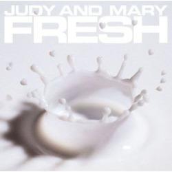 Complete Best Album Fresh (IMPORT)