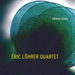 Selene Song