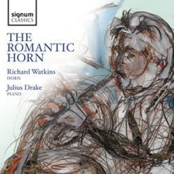Romantic Horn
