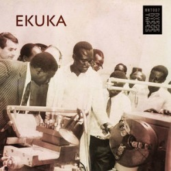 Ekuka found on Bargain Bro from Deep Discount for USD $22.49