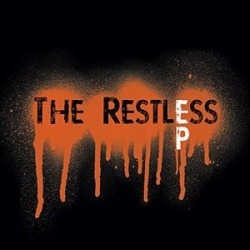 Restless found on Bargain Bro India from Deep Discount for $7.19