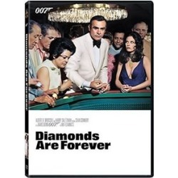 Diamonds Are Forever found on Bargain Bro India from Deep Discount for $8.10