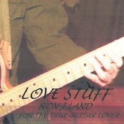 Love Stuff