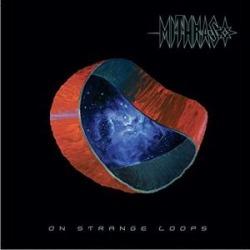 On Strange Loops
