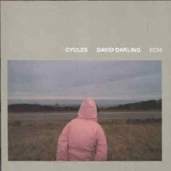 Cycles (IMPORT)