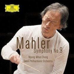 Symphony No 9 found on Bargain Bro Philippines from Deep Discount for $16.16