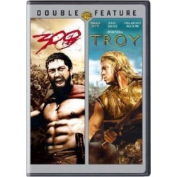 300 / Troy found on Bargain Bro India from Deep Discount for $10.20