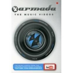Music Videos (IMPORT)