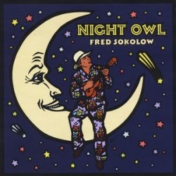 Night Owl found on Bargain Bro India from Deep Discount for $13.19