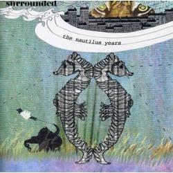 Nautilus Years