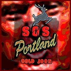 Sos Portland