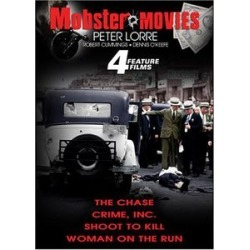 Mobster Classics Hits 3 found on Bargain Bro India from Deep Discount for $4.74