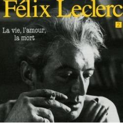 La Vie L'Amour La Mort (IMPORT)