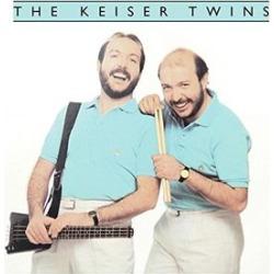 Keiser Twins