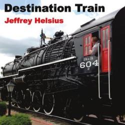 Destination Train