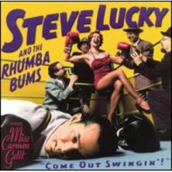 Come Out Swingin found on Bargain Bro India from Deep Discount for $19.15