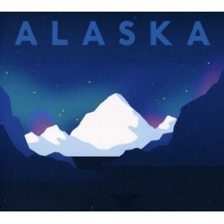 Alaska (IMPORT) found on Bargain Bro India from Deep Discount for $14.51