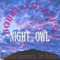 Night Owl found on Bargain Bro India from Deep Discount for $19.14