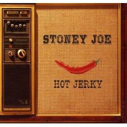 Hot Jerky (IMPORT)