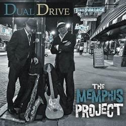 Memphis Project