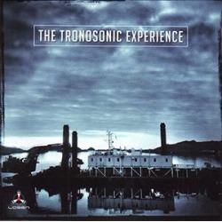 Tronosonic Experience