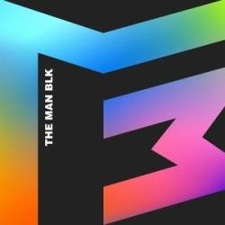 1st Mini Album: Various Colors (IMPORT)