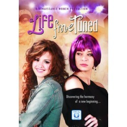 Life Fine Tuned found on Bargain Bro India from Deep Discount for $15.18