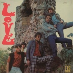 Love (IMPORT) found on Bargain Bro India from Deep Discount for $26.71