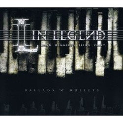 Ballads N Bullets found on Bargain Bro India from Deep Discount for $12.76