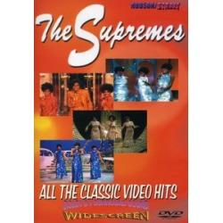 Classic Video Hits