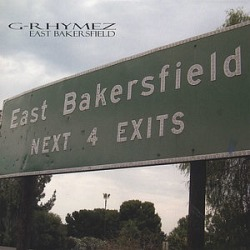East Bakersfield found on Bargain Bro India from Deep Discount for $14.20