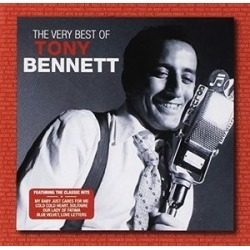 Very Best of Tony Bennett (IMPORT) found on Bargain Bro India from Deep Discount for $12.06
