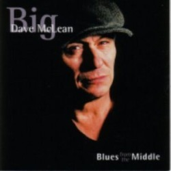 Blues from the Middle found on Bargain Bro India from Deep Discount for $15.09