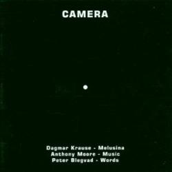 Camera (IMPORT)