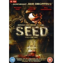 Seed (IMPORT)
