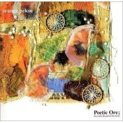 Poetic Ore (IMPORT)