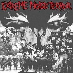 Extreme Noise Terror (IMPORT)