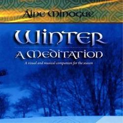 Winter a Meditation