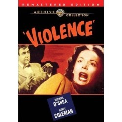 Violence found on Bargain Bro India from Deep Discount for $11.59