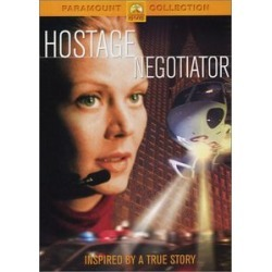 Hostage Negotiator found on Bargain Bro Philippines from Deep Discount for $13.43