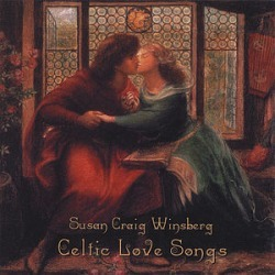 Celtic Love Songs found on Bargain Bro India from Deep Discount for $14.69