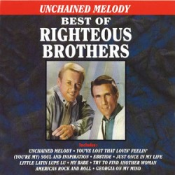 Unchained Melody found on Bargain Bro Philippines from Deep Discount for $7.06