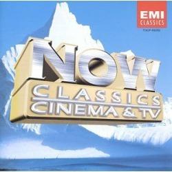 Now Classics TV & Screen / Various (IMPORT)