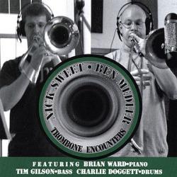 Trombone Encounters