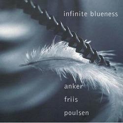 Infinite Blueness