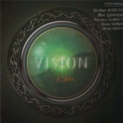 Vision (IMPORT) found on Bargain Bro India from Deep Discount for $15.91