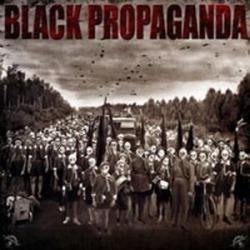Black Propaganda (IMPORT)
