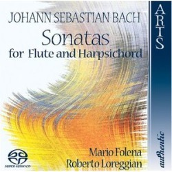 Sonatas for Flute found on Bargain Bro India from Deep Discount for $18.93