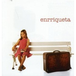 Enrriqueta (IMPORT) found on Bargain Bro India from Deep Discount for $4.70